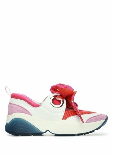 Emilio Pucci Sneakers Oranj